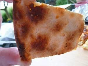 flammkuchen rezept weber grill