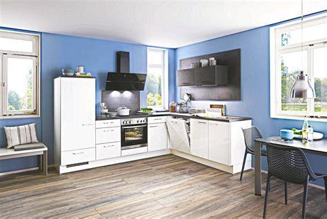 Kleine Weiße L Küche Für Nur 3988 Nur Bei Der Kuechen