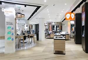 Boutique Orange Paris 9 : 4 raisons d 39 acheter votre smartphone sans abonnement ~ Dailycaller-alerts.com Idées de Décoration