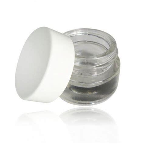 r 233 sultats de recherche pour pot verre 7 ml aroma zone