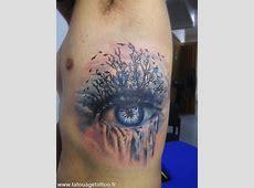 Tatouage Epaule Rihanna Signification Tattoo Art