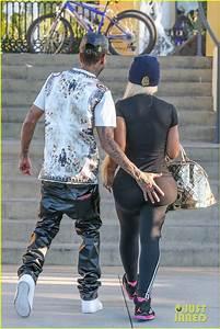Tyga Reacts to Blac Chyna & Rob Kardashian's Engagement ...
