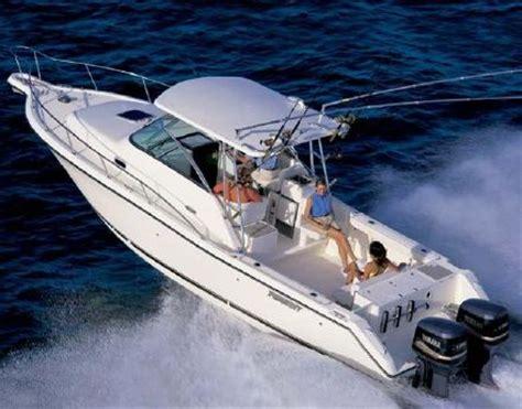 pursuit  offshore boats  sale yachtworld