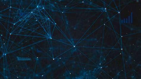 Intelligence synonyms, intelligence pronunciation, intelligence translation, english dictionary definition of intelligence. Artificial Intelligence to Have Dramatic Impact on ...
