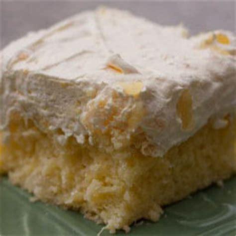pineapple dream cake bigoven