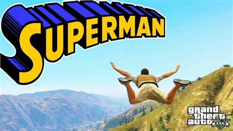 CÓdigo Do Superman