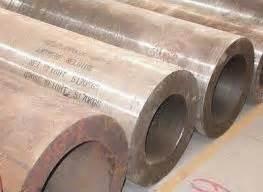 Tube Acier Rond : tube acier rond tube en acier ~ Melissatoandfro.com Idées de Décoration