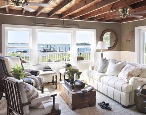 Nautical Interior Design  Go Nautical