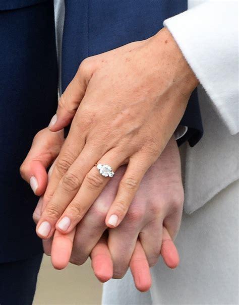 21 proper way to wear wedding ring set ricksalerealty com