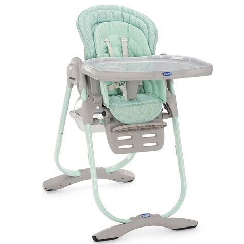 chaise bébé chicco chaise haute evolutive aubert 28 images chaise haute