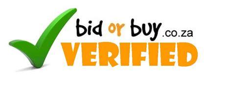 Bid Buy Homeopathic Remedies Green Viagr Capsules 10
