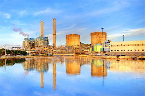 turkey point nuclear generating station uprates bechtel
