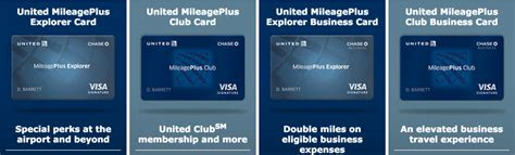 reapply   chase united mileageplus