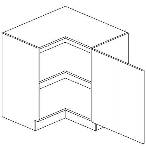 le bon coin canape occasion meuble bas coin cuisine maison et mobilier d 39 intérieur