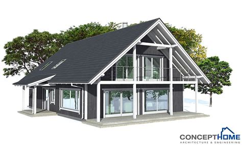 small cottage home designs economical small cottage house plans small affordable