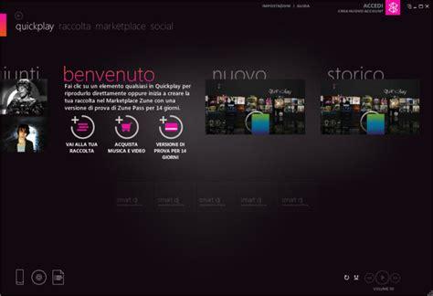 guida installare applicazioni xap su windows phone dal pc tuxnews it