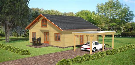 www blockhaus 24 de ferienhaus minna im blockhaus stil dr jeschke holzbau
