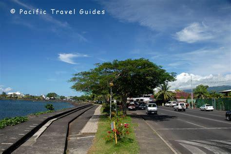 pictures   apia  samoa beautiful holidays