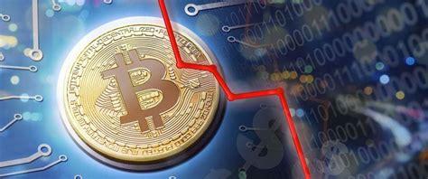 crash en el bitcoin es hora de salir weemba