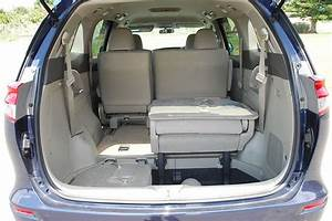 Used Toyota Estima For Sale  From  1 900