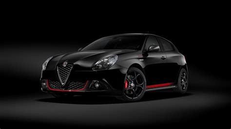 alfa romeo giulietta veloce  wallpaper hd car wallpapers id
