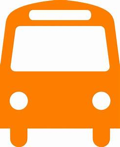 City Bus Side View Clipart | Clipart Panda - Free Clipart ...