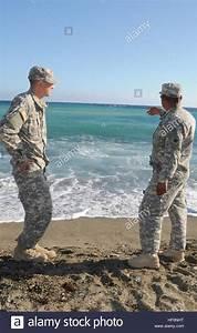 Staff Sgt Ryan Task Force Stock Photos & Staff Sgt Ryan ...