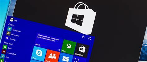jak zmieni dzwonek w systemie windows 10 mobile jak zmieni dzwonek w systemie windows 8 1
