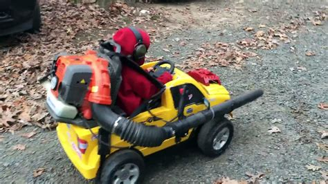 battery powered leaf blower battery free engine image for user manual