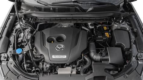 2017 Mazda Cx 5 Engine by Premier Essai Du Mazda Cx 5 2019 224 Moteur Turbo Le Choix
