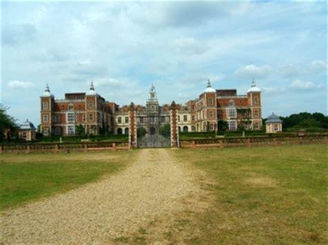 croft estates wikiraider