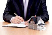 selbstgenutzte immobilie steuer maklercourtage maklerkosten sind nur f 252 r vermietobjekte