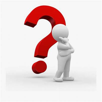 Clipart Question Problem Mark Clipartkey