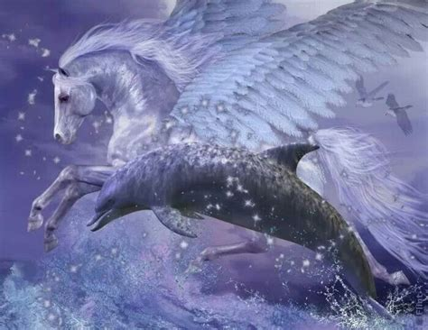 images  angels fairiesmermaidsunicorns