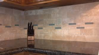 kitchen backsplash installation kitchen tile tile installation