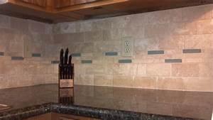 Fresh ceramic glass tile backsplash ideas 2251 for Glass and ceramic tile backsplash ideas