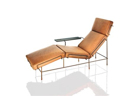 m chaises traffic chaise longue by magis stylepark