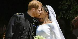 Meghans Vater: Prinz Harry bat telefonisch um Hand meiner ...