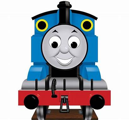 Trains Events Thomas Tank Engine Dominate Tweens