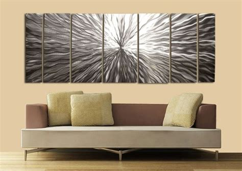 30 Wall Decor Ideas For Your Home: 25 Best Home Wall Decor Ideas
