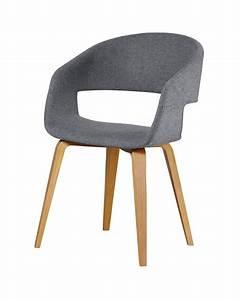 Dänisches Bettenlager Sofa : stuhl holstebro anthrazit st hle esszimmer k che d nisches bettenlager ~ Indierocktalk.com Haus und Dekorationen