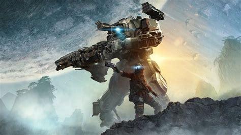 ea to acquire titanfall developer respawn entertainment