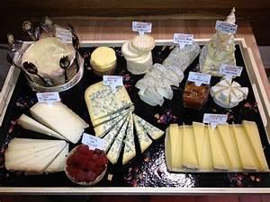 Plateau De Fromage Pour 20 Personnes : plateau fromage ~ Melissatoandfro.com Idées de Décoration