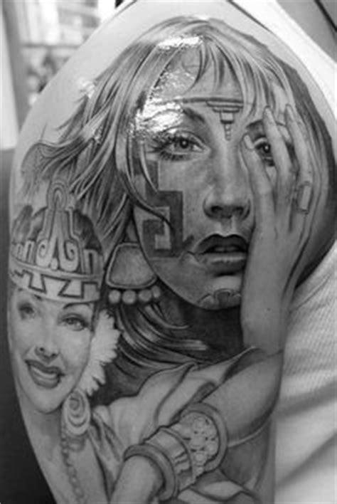 35 Best Jose.Lopez Tattoo/Art ♥ images   Lowrider tattoo