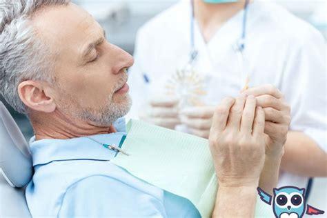 Devis mutuelle dentaire 2 (avec images) - Dentaire ...