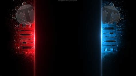 Optic Gaming Logo Wallpaper Youtube Wallpaper Backgrounds Wallpapersafari