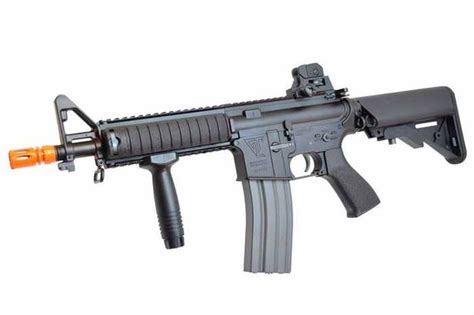 Appeal For Realistic Looking Bb Guns Stolen In Raid Plastic T Molding Edging 3 4 Clear Liners For Planters Connectors Wire Shelving Unit Water Bong Safe Best Surgeons Sites Ways To Recycle Bottle Caps What Do Numbers Mean Panels 4x8