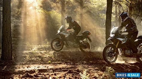 Bmw F 850 Gs Hd Photo by Photo 4 Bmw F 850 Gs Motorcycle Picture Gallery Bikes4sale