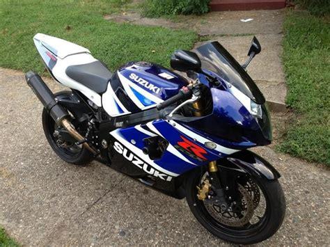 2003 Suzuki Gsxr 1000 Parts by Buy 2003 Gsxr 1000 On 2040 Motos