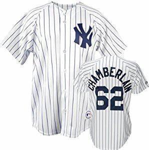 New Yorker Maillot De Bain : maillot baseball topiwall ~ Nature-et-papiers.com Idées de Décoration